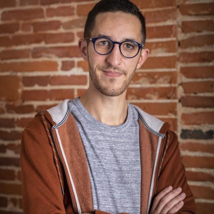 Praticien en Hypnose et RITMO à Toulouse